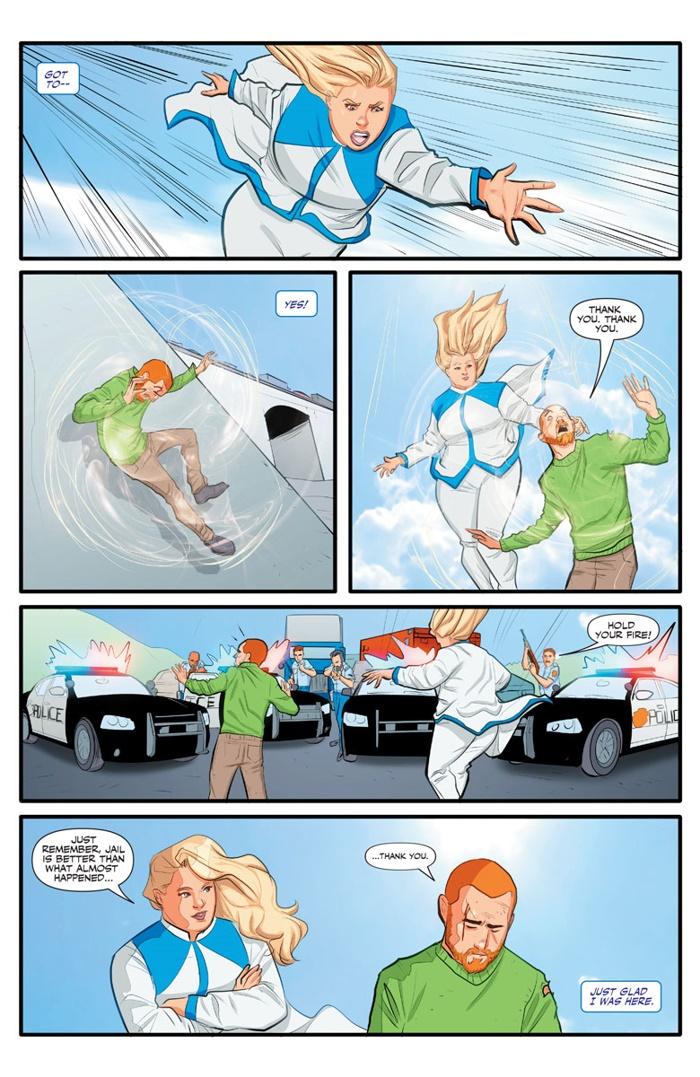 FAITH_010_005 ComicList Preview: FAITH #10