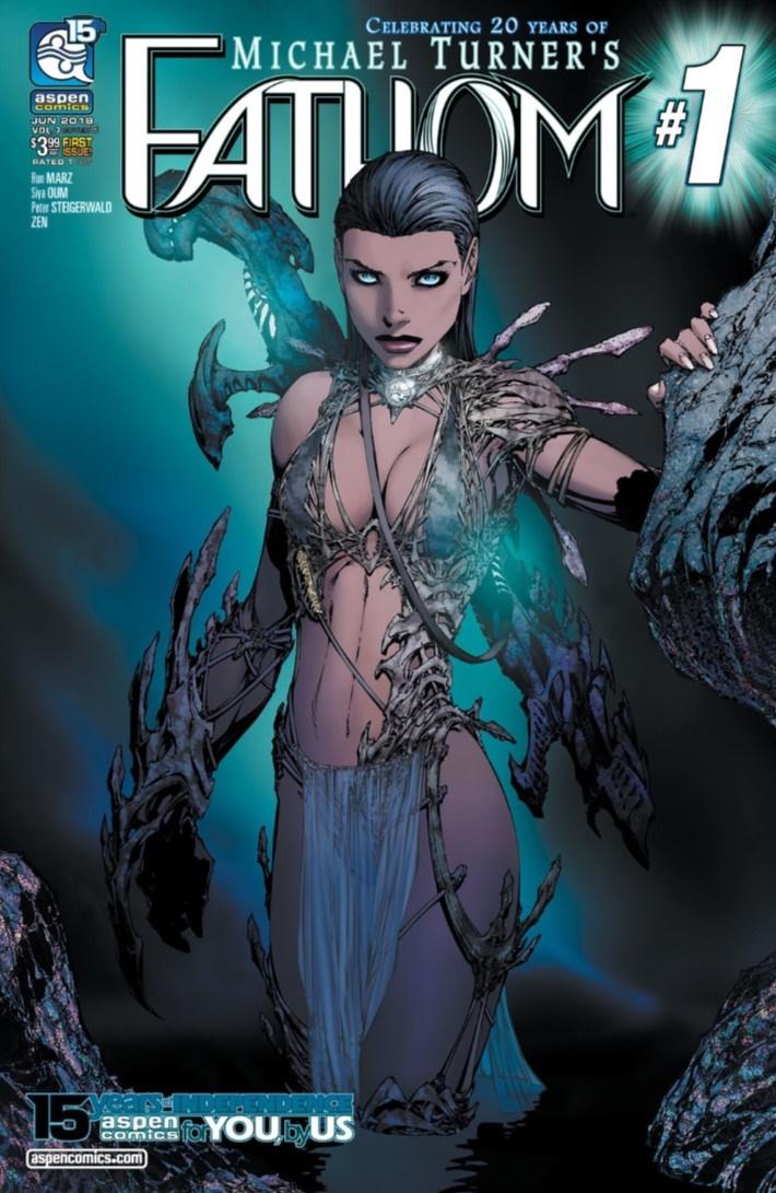 FATHOM-v7-01-Aspen-03 ComicList Previews: FATHOM VOLUME 7 #1
