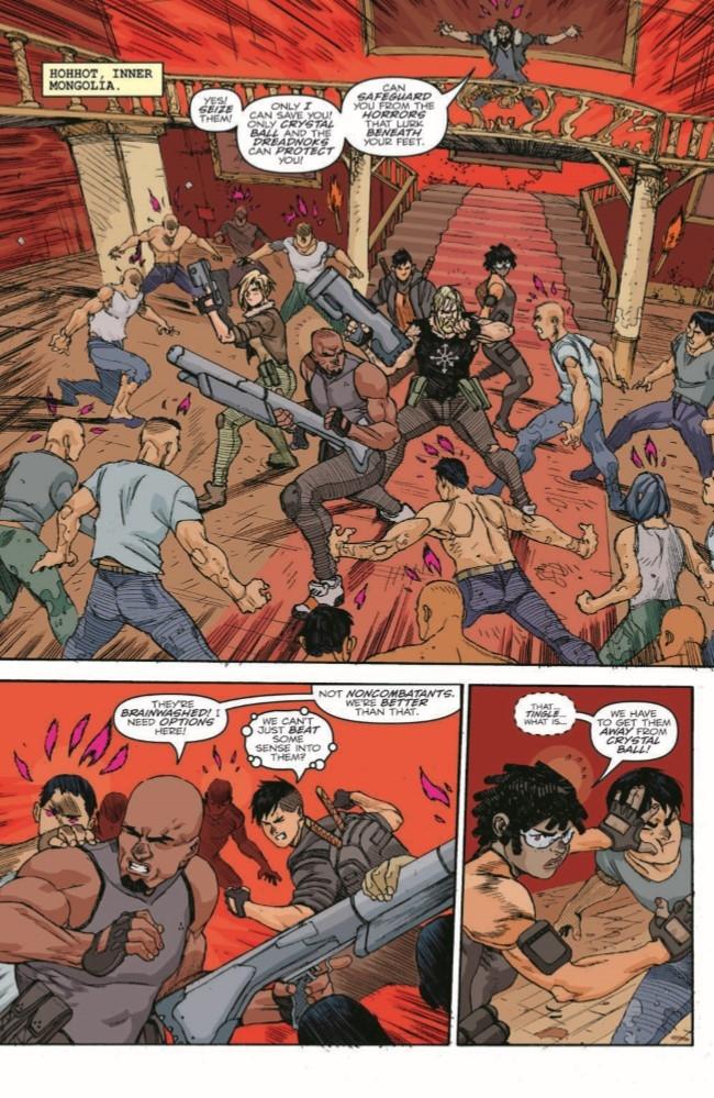 GIJOE_2016_03-pr-3 ComicList Preview: G.I. JOE #3