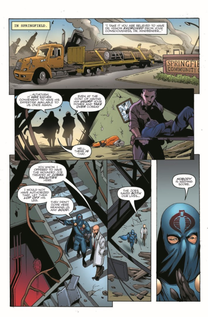 GIJoe_Real_American_Hero_259-pr-5 ComicList Previews: G.I. JOE A REAL AMERICAN HERO #259