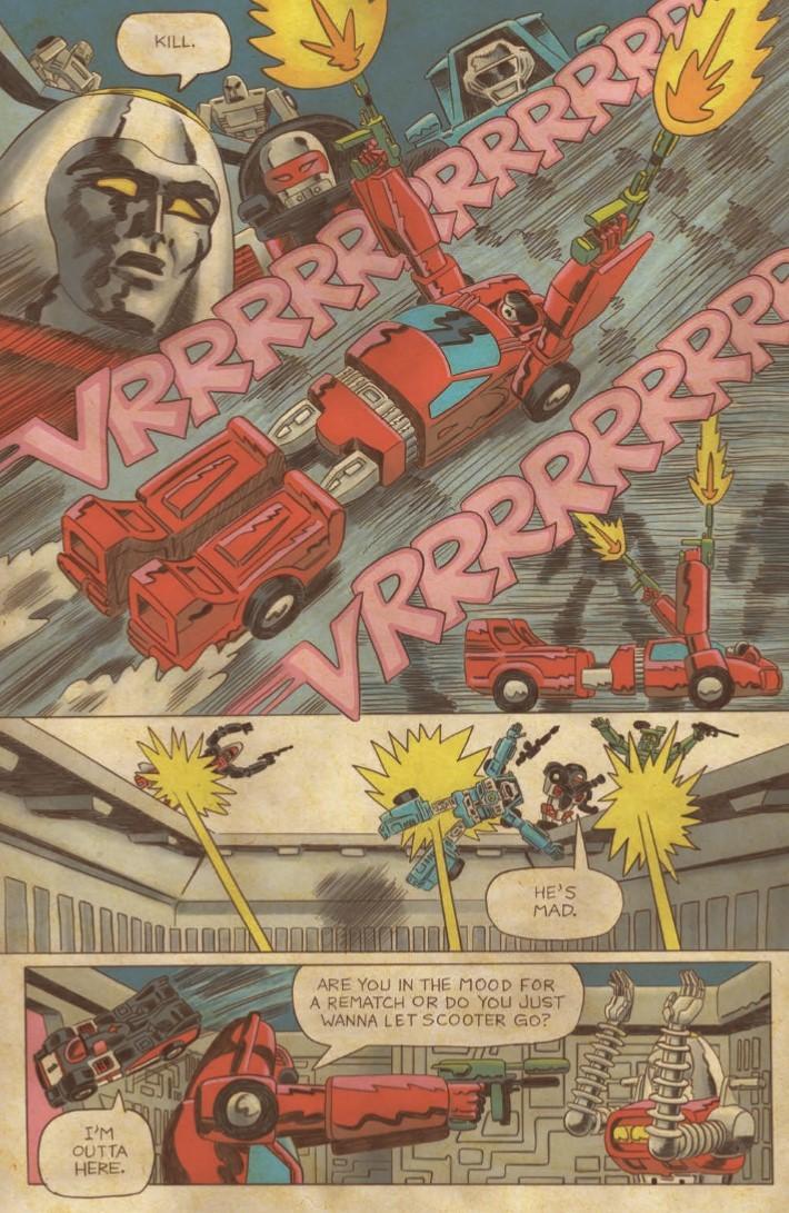 Go_Bots_05-pr-7 ComicList Previews: GO-BOTS #5