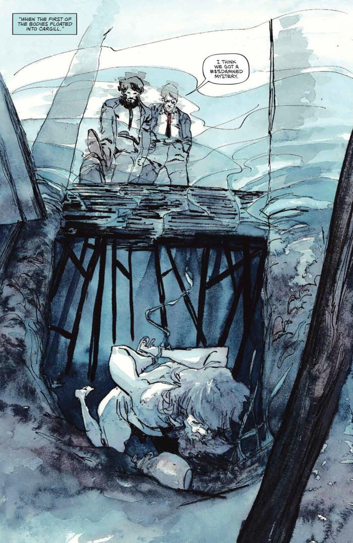 GrassKings_012_PRESS_4 ComicList Previews: GRASS KINGS #12
