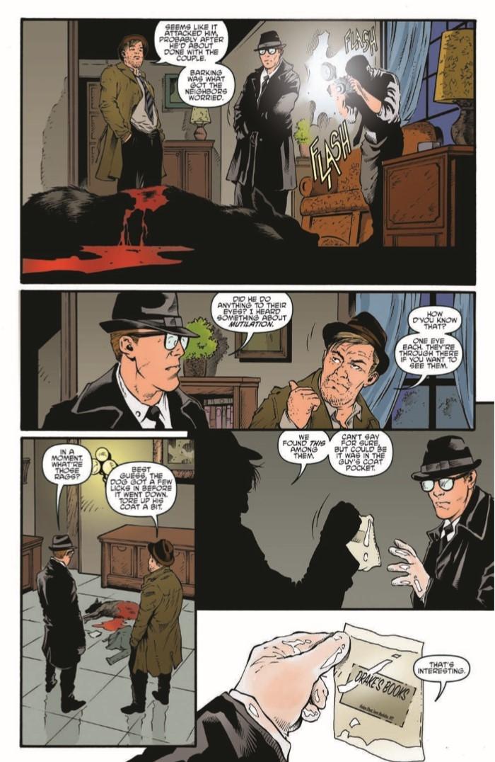 Highlander_AD_03-pr-6 ComicList Preview: HIGHLANDER THE AMERICAN DREAM #3