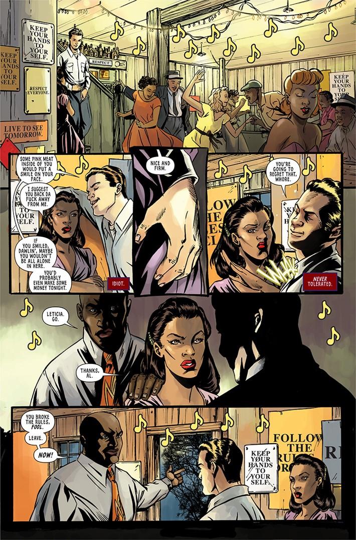 JOOKJOINT_001_002 ComicList Previews: JOOK JOINT #1