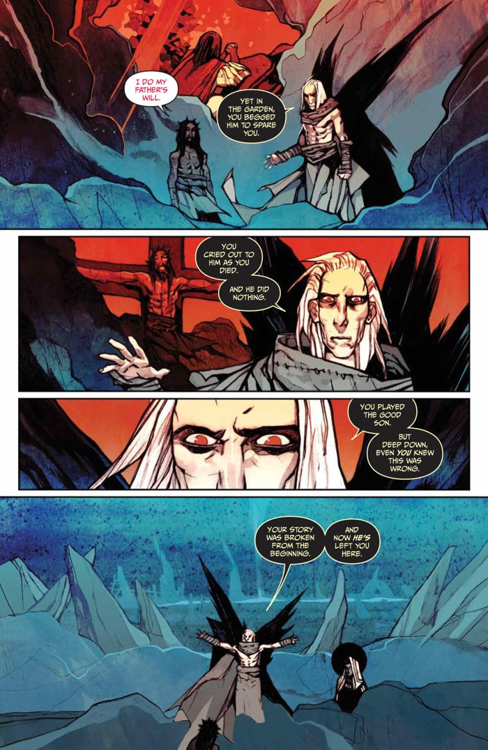Judas_003_PRESS_7 ComicList Previews: JUDAS #3