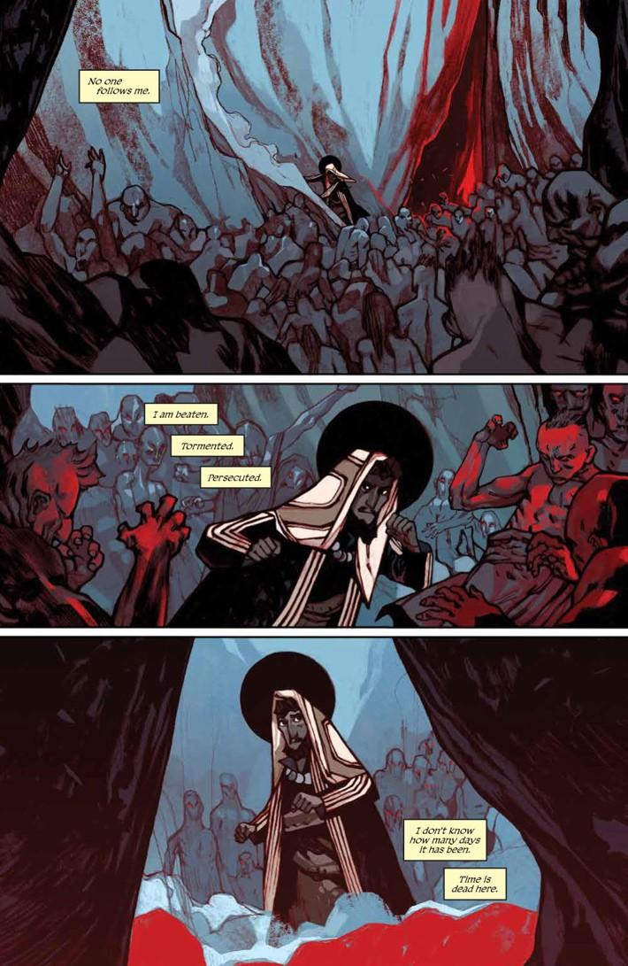 Judas_004_PRESS_3 ComicList Previews: JUDAS #4