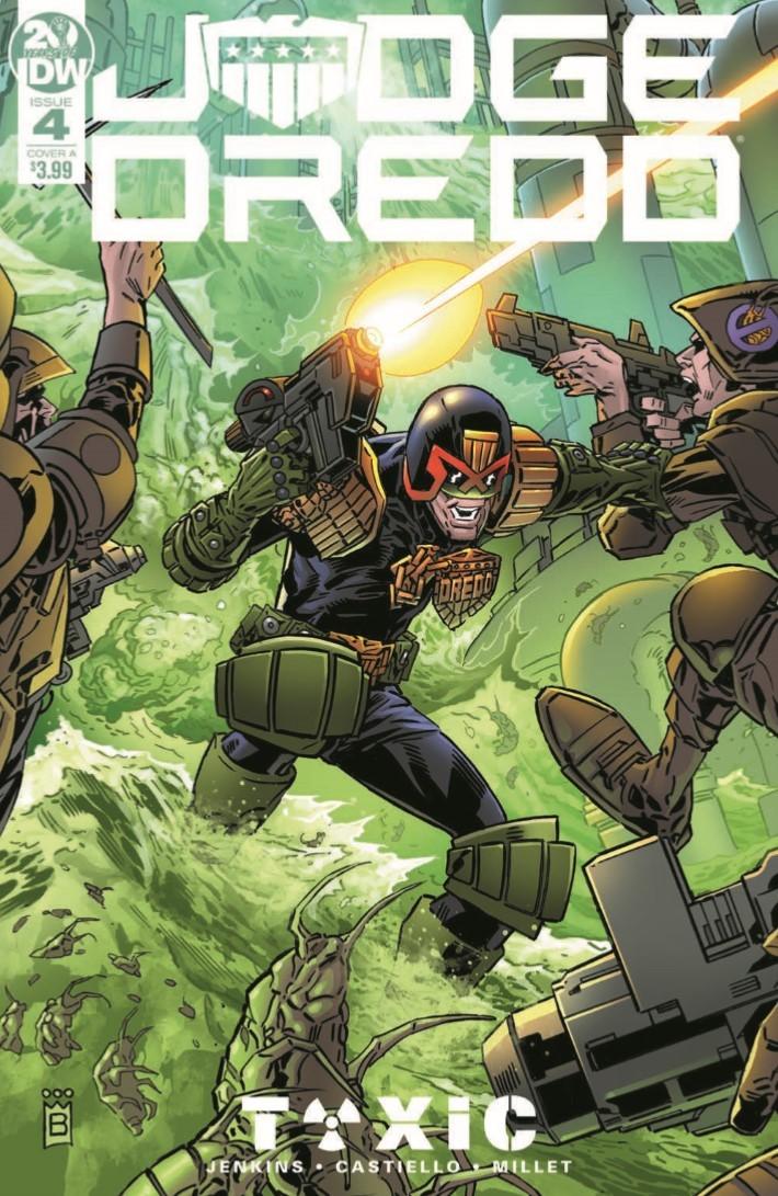 Judge_Dredd_Toxic_04-pr-1 ComicList Previews: JUDGE DREDD TOXIC #4