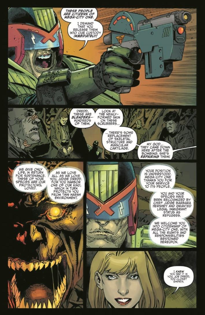 Judge_Dredd_Toxic_04-pr-6 ComicList Previews: JUDGE DREDD TOXIC #4