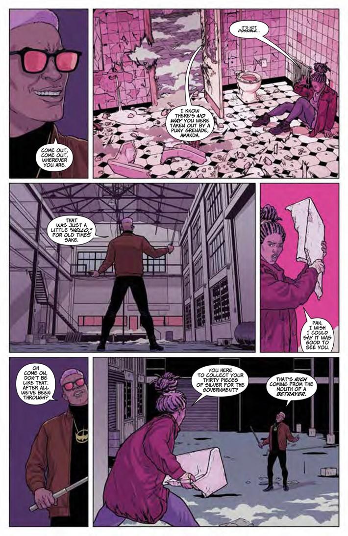 LW3_PREVIEW_5 ComicList Previews: LIVEWIRE #3