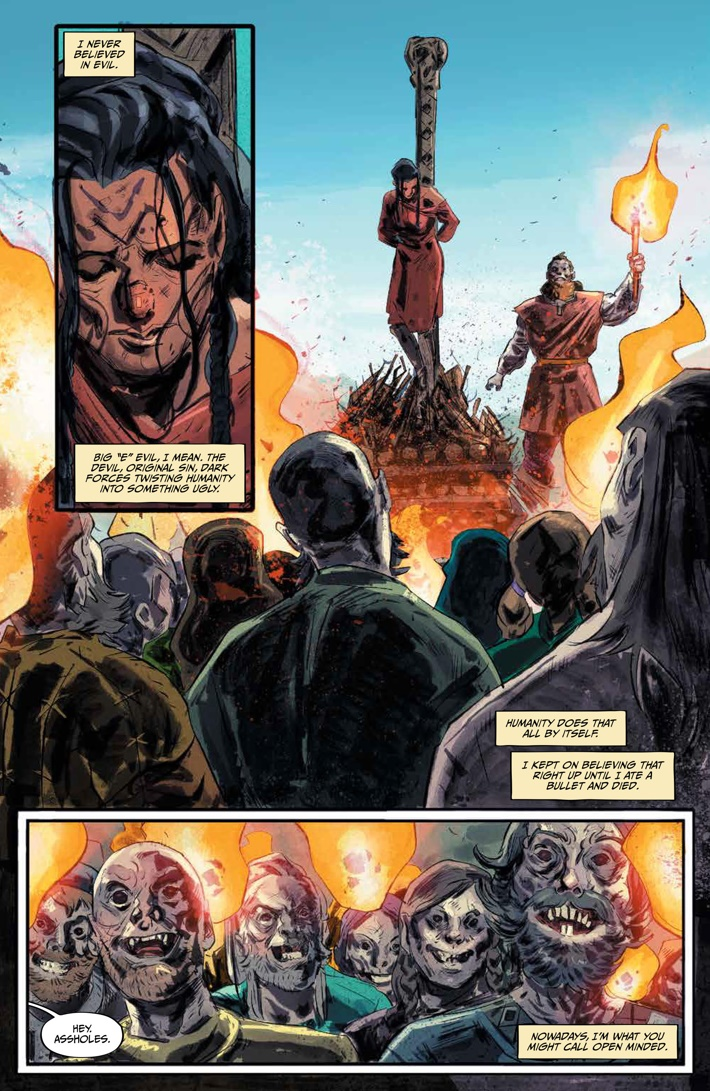 LucasStand_InnerDemons_003_PRESS_3 ComicList Previews: LUCAS STAND INNER DEMONS #3
