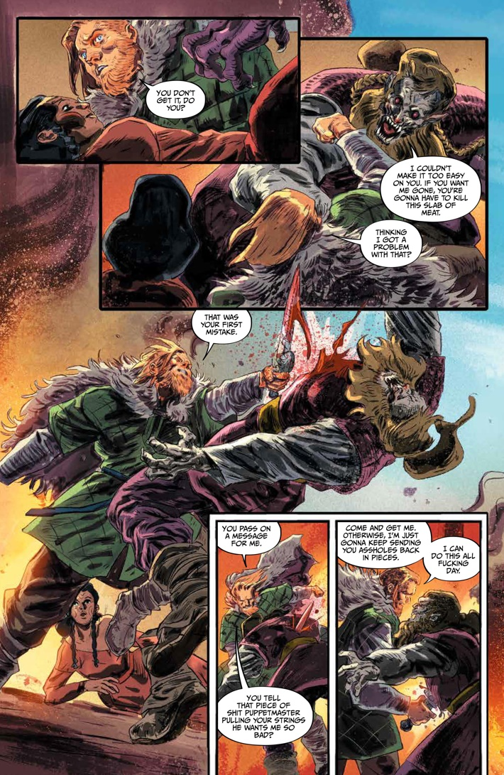 LucasStand_InnerDemons_003_PRESS_7 ComicList Previews: LUCAS STAND INNER DEMONS #3