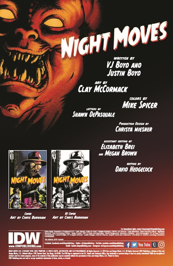 Night_Moves_04-pr-2 ComicList Previews: NIGHT MOVES #4