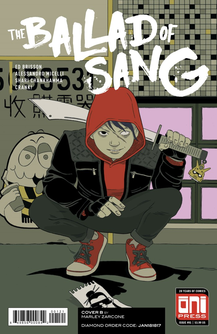 Pages-from-BALLADSANG-1-RETAILER-PREVIEW_FOC-Cutoff-1 ComicList Previews: THE BALLAD OF SANG #1