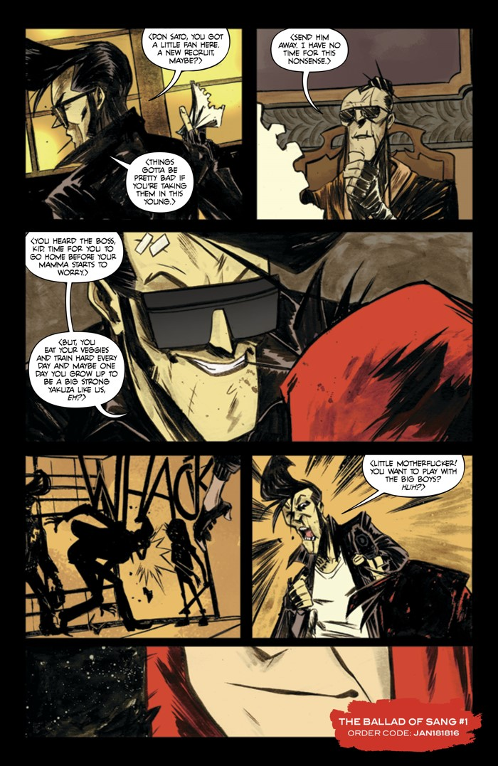 Pages-from-BALLADSANG-1-RETAILER-PREVIEW_FOC-Cutoff-4 ComicList Previews: THE BALLAD OF SANG #1