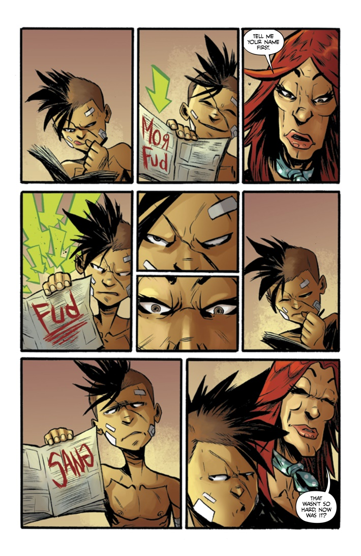 Pages-from-BALLADSANG-2-MARKETING-4 ComicList Previews: THE BALLAD OF SANG #2