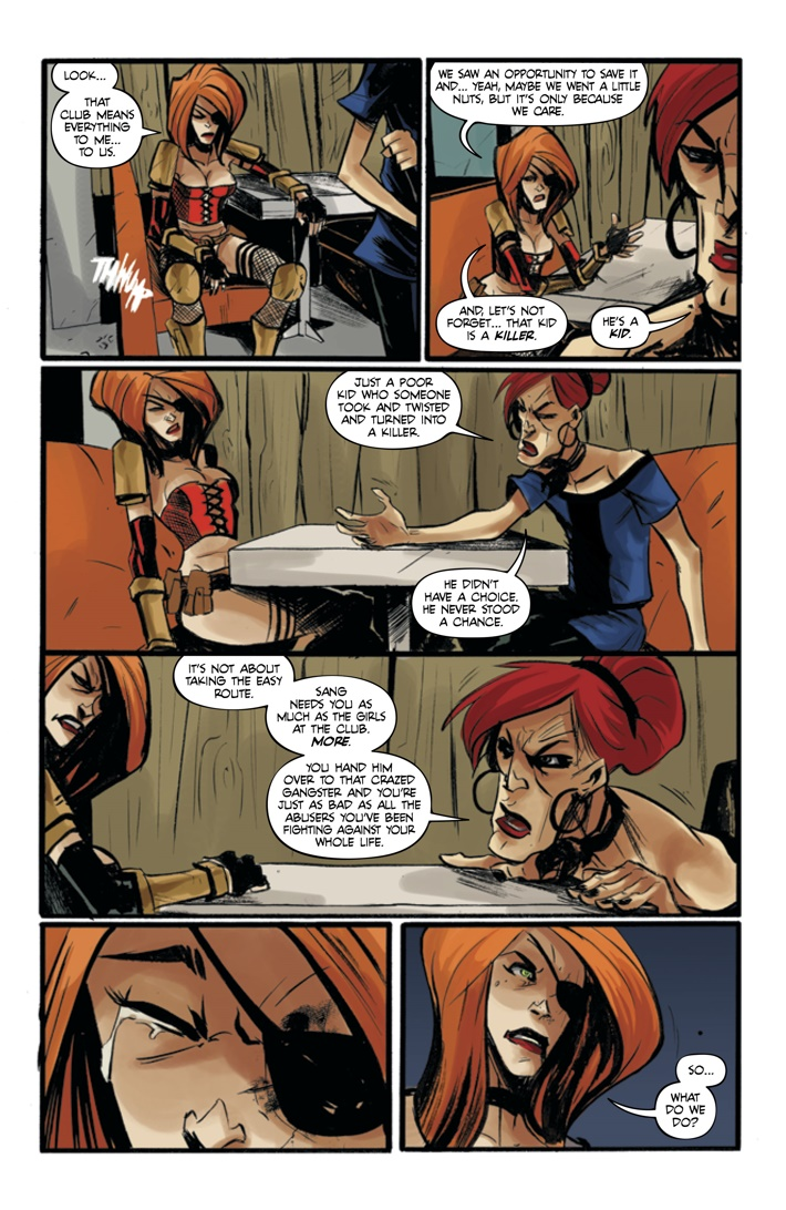 Pages-from-BALLADSANG-4-MARKETING-7 ComicList Previews: THE BALLAD OF SANG #4
