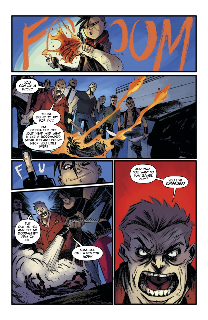 Pages-from-BALLADSANG-5-MARKETING-5 ComicList Previews: THE BALLAD OF SANG #5