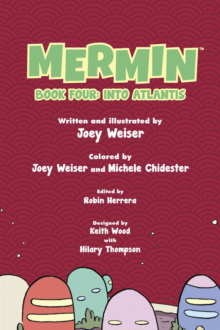 Pages-from-MERMIN-V4-SC-MARKETING-2 ComicList Previews: MERMIN VOLUME 4 INTO ATLANTIS GN