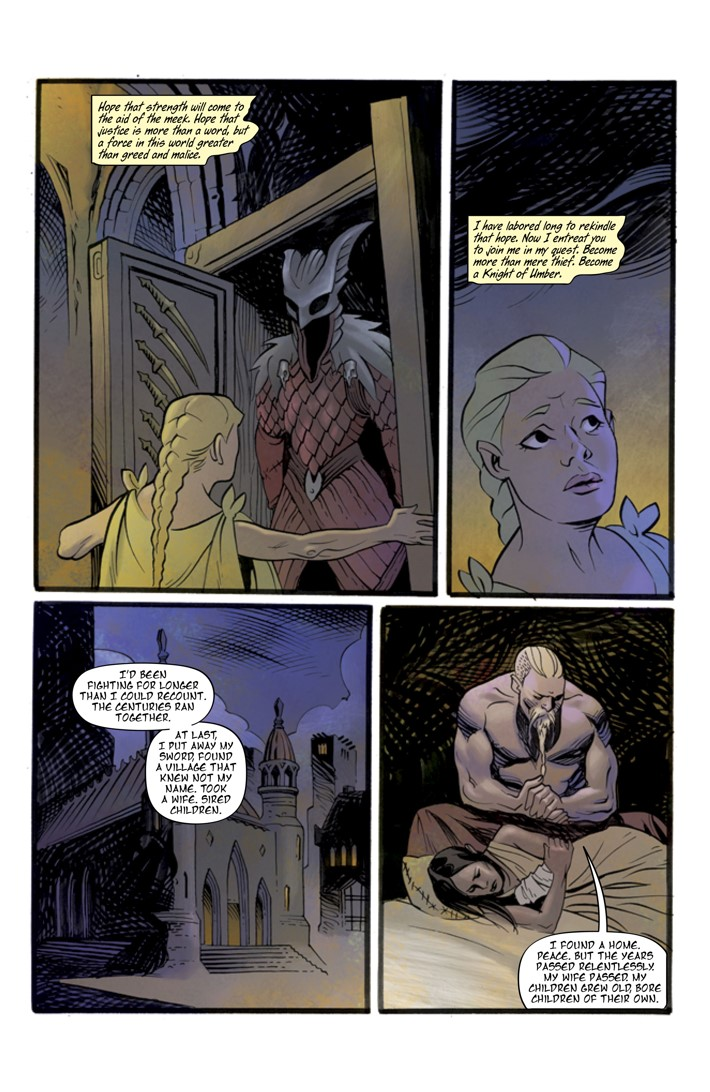Pages-from-NIGHTSDOM-S3-2-MARKETING-5 ComicList Previews: NIGHT'S DOMINION SEASON 3 #2
