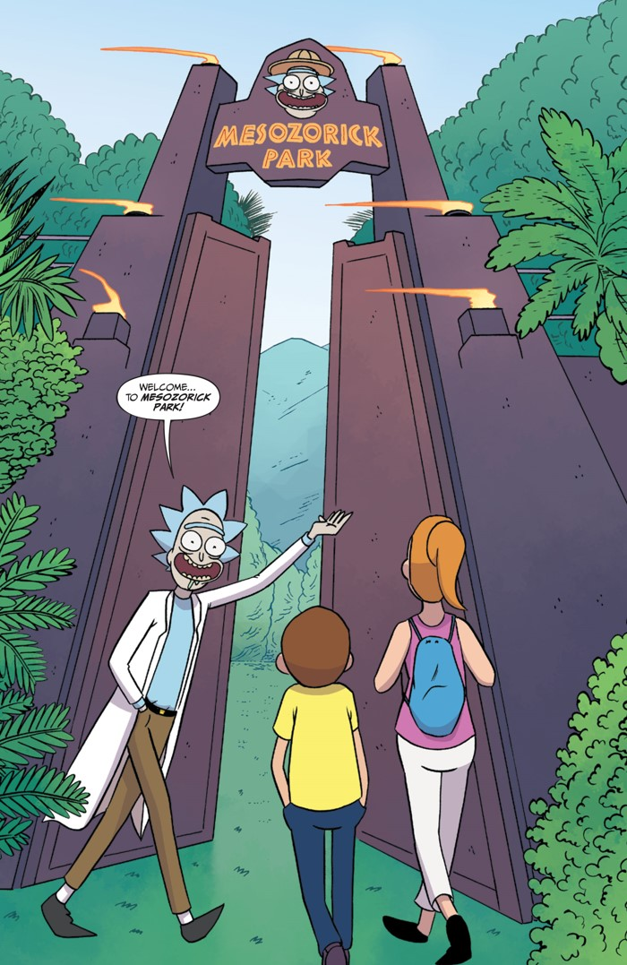 Pages-from-RICKMORTY-35-MARKETING-4 ComicList Previews: RICK AND MORTY #35