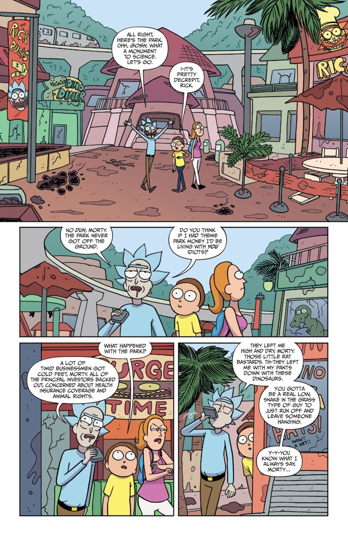 Pages-from-RICKMORTY-35-MARKETING-7 ComicList Previews: RICK AND MORTY #35