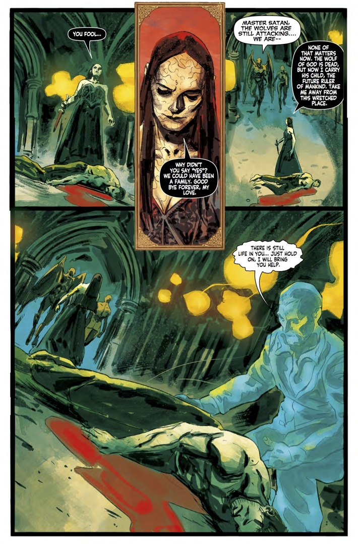 PennyDreadful_2_9_Pg3 ComicList Previews: PENNY DREADFUL #9