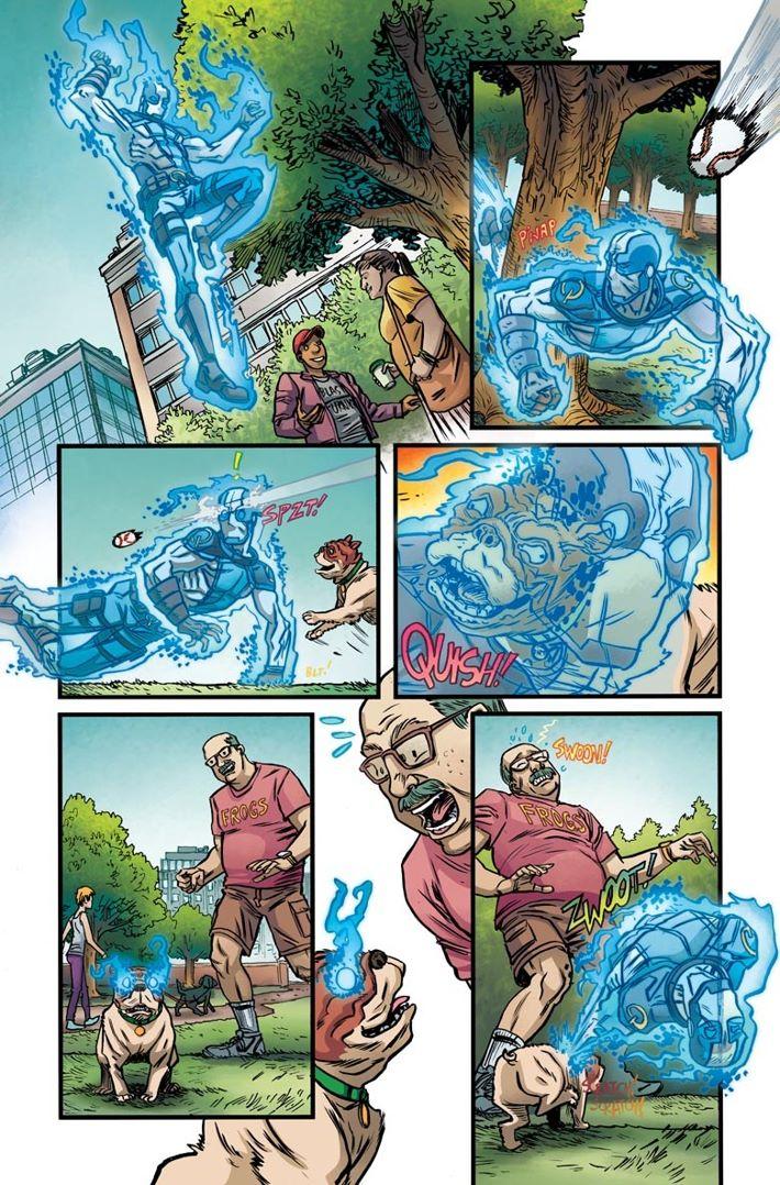 QUANTUMANDWOODY_04_pg4 ComicList Previews: QUANTUM AND WOODY #4
