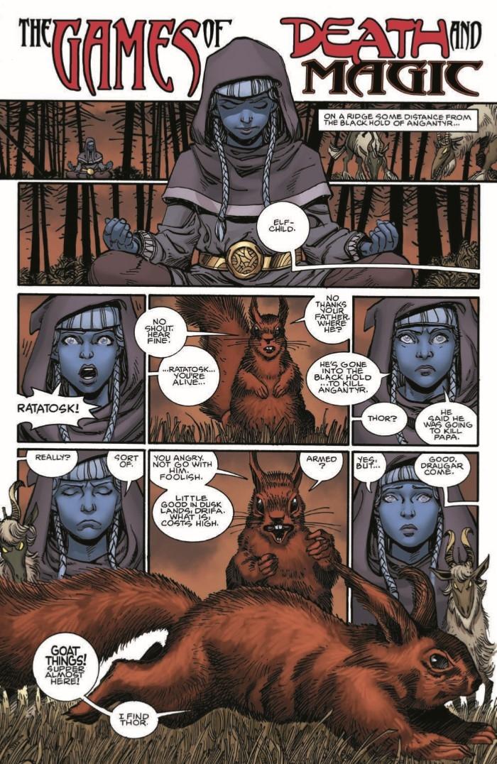RAGNRK_12-pr-3 ComicList Preview: RAGNAROK #12