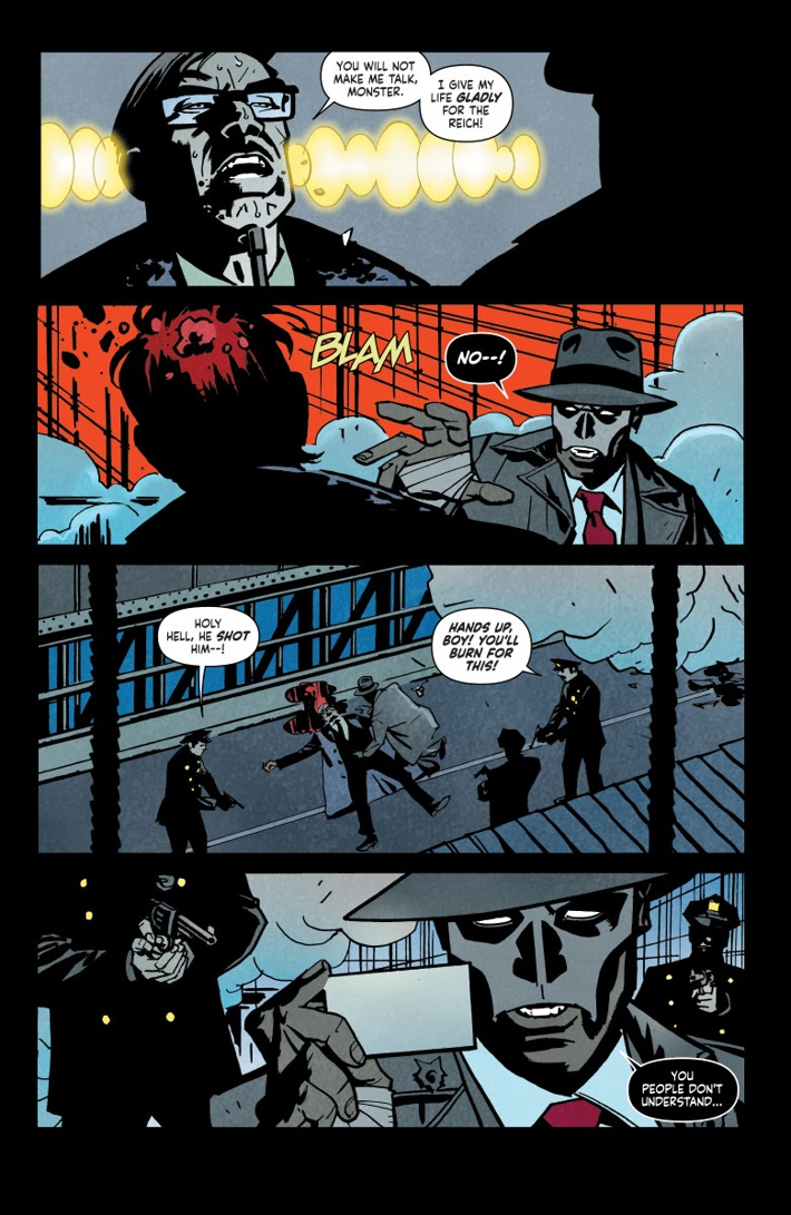 SM2018_004_004 ComicList Previews: SHADOWMAN (2018) #4