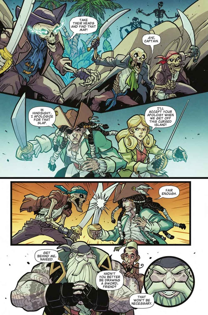 Sea-of-Thieves-3p2 ComicList Previews: SEA OF THIEVES #3
