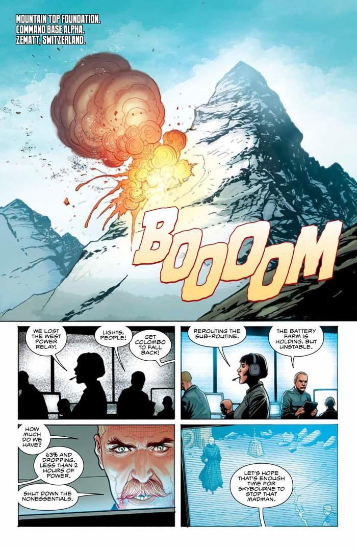 Skybourne_005_PRESS_3 ComicList Previews: SKYBOURNE #5