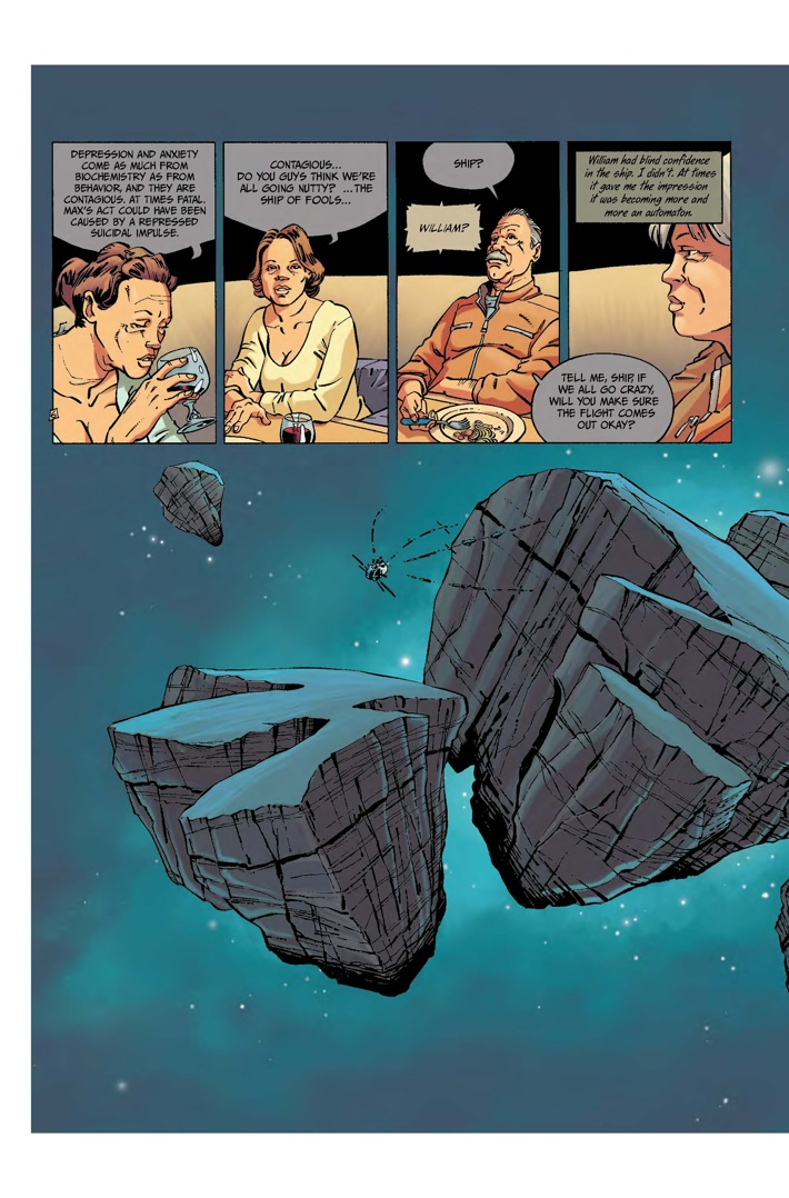 THE_FOREVER_WAR_FOREVER_FREE_3_lowres_Page_6 ComicList Previews: THE FOREVER WAR FOREVER FREE #3
