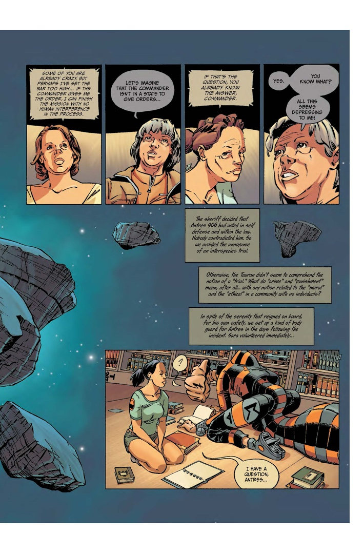 THE_FOREVER_WAR_FOREVER_FREE_3_lowres_Page_7 ComicList Previews: THE FOREVER WAR FOREVER FREE #3
