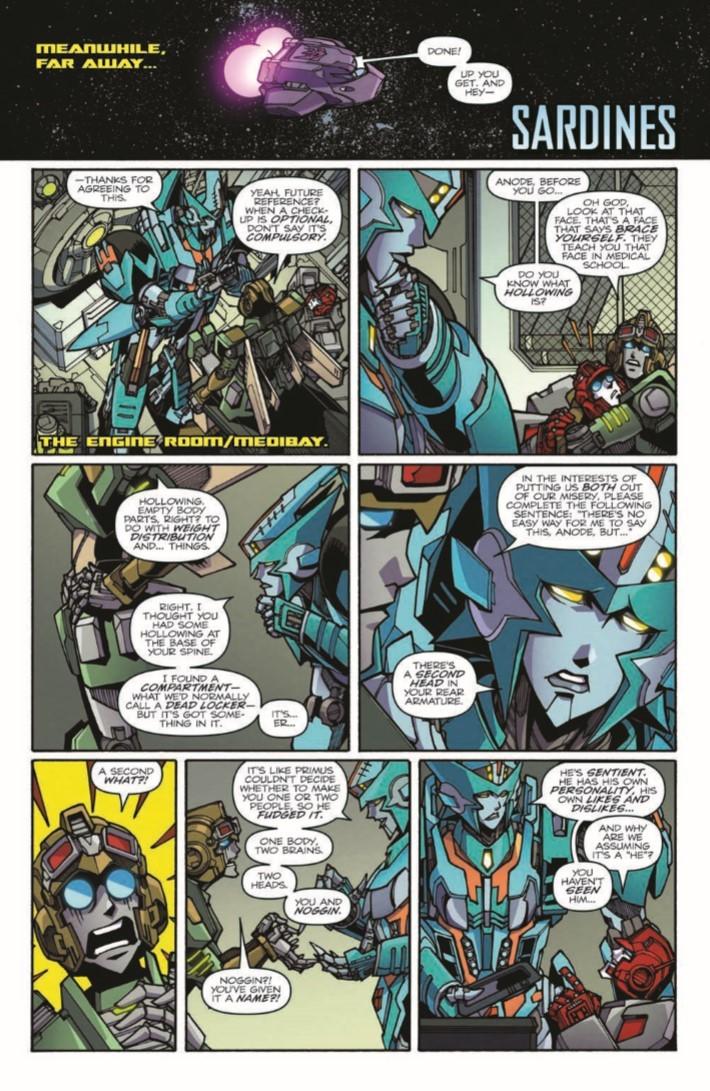 Transformers_Lost_Light_Vol03-pr-8 ComicList Previews: TRANSFORMERS LOST LIGHT VOLUME 3 TP