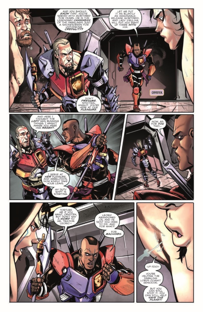 Transformers_vs_Vis_04-pr-7 ComicList Previews: TRANSFORMERS VS VISIONARIES #4