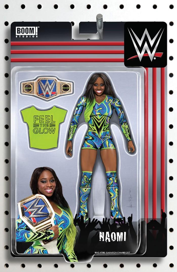 WWE_011_D_ActionFigure ComicList Previews: WWE #11