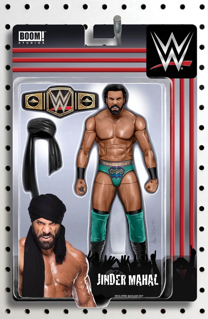 WWE_014_C_ActionFigureVariant ComicList Previews: WWE #14