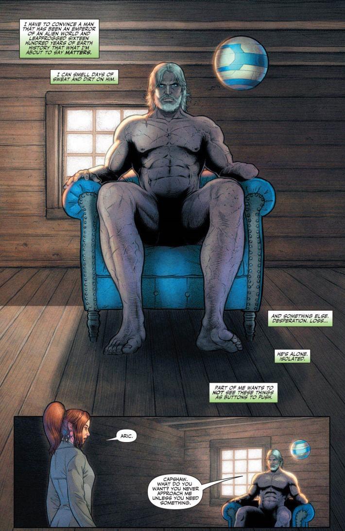 XO2017_019_003 ComicList Previews: X-O MANOWAR #19