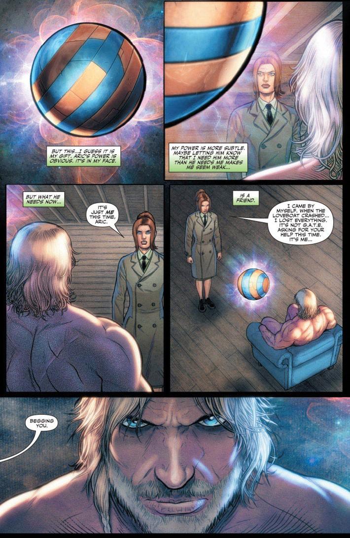 XO2017_019_004 ComicList Previews: X-O MANOWAR #19