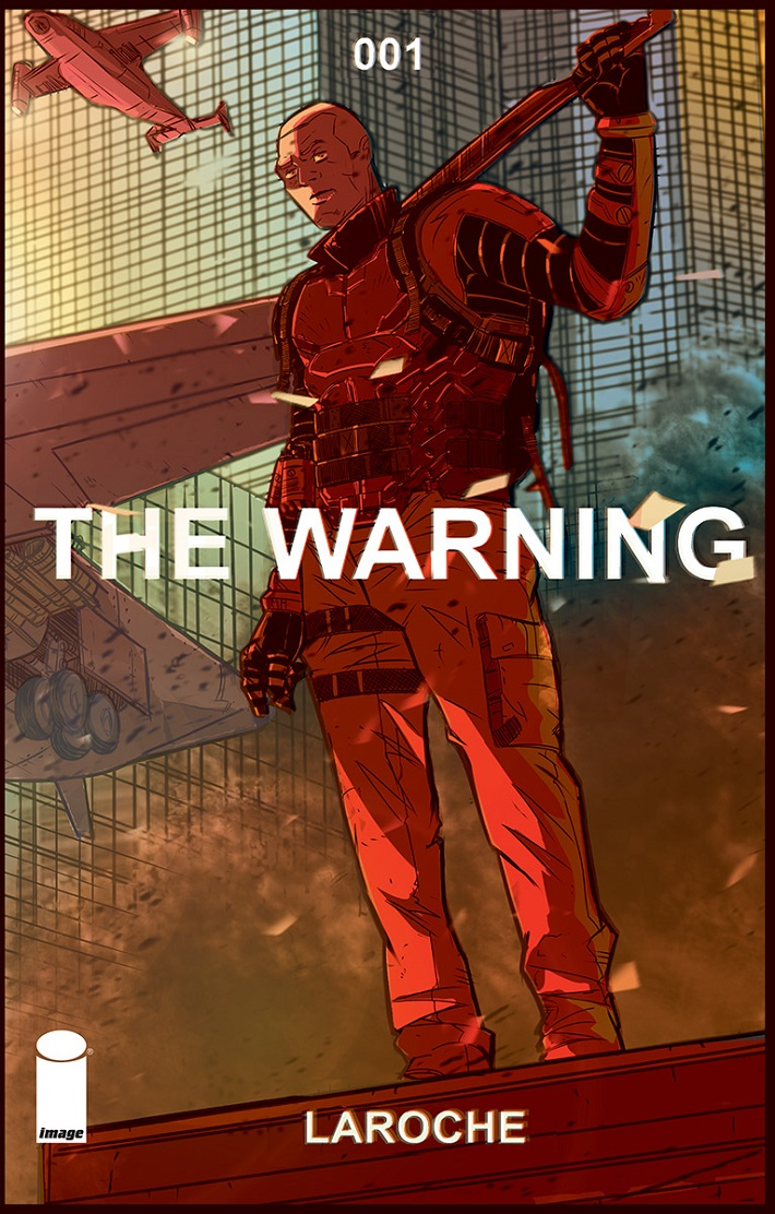 thewarning-01_cvr ComicList Previews: THE WARNING #1