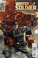 1098443 Geek Goggle Reviews: Winter Soldier #1