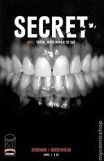 1110243 Geek Goggle Reviews: Secret #1