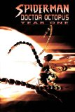 513w9yQgVeL._SL160_ Spider-Man Doctor Octopus Year One REVIEW