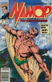 61Tk0sYZ1L._SL160_ Namor The Sub-Mariner REVIEW