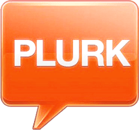 subscribe_plurk How To Subscribe Via Email and RSS