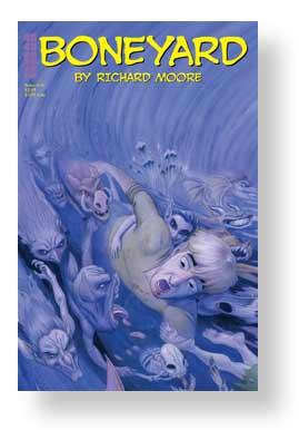 boneyard26covsmall NBM September 2007 Solicitations