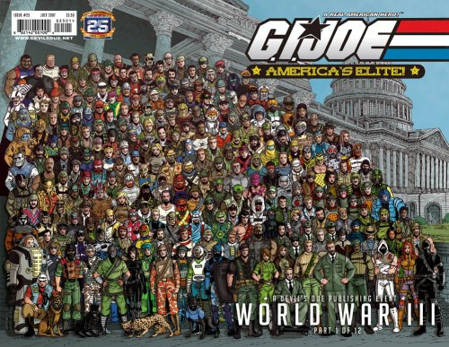 gijoe_ae_25 REVIEWS: For Your Consideration 07/05/07