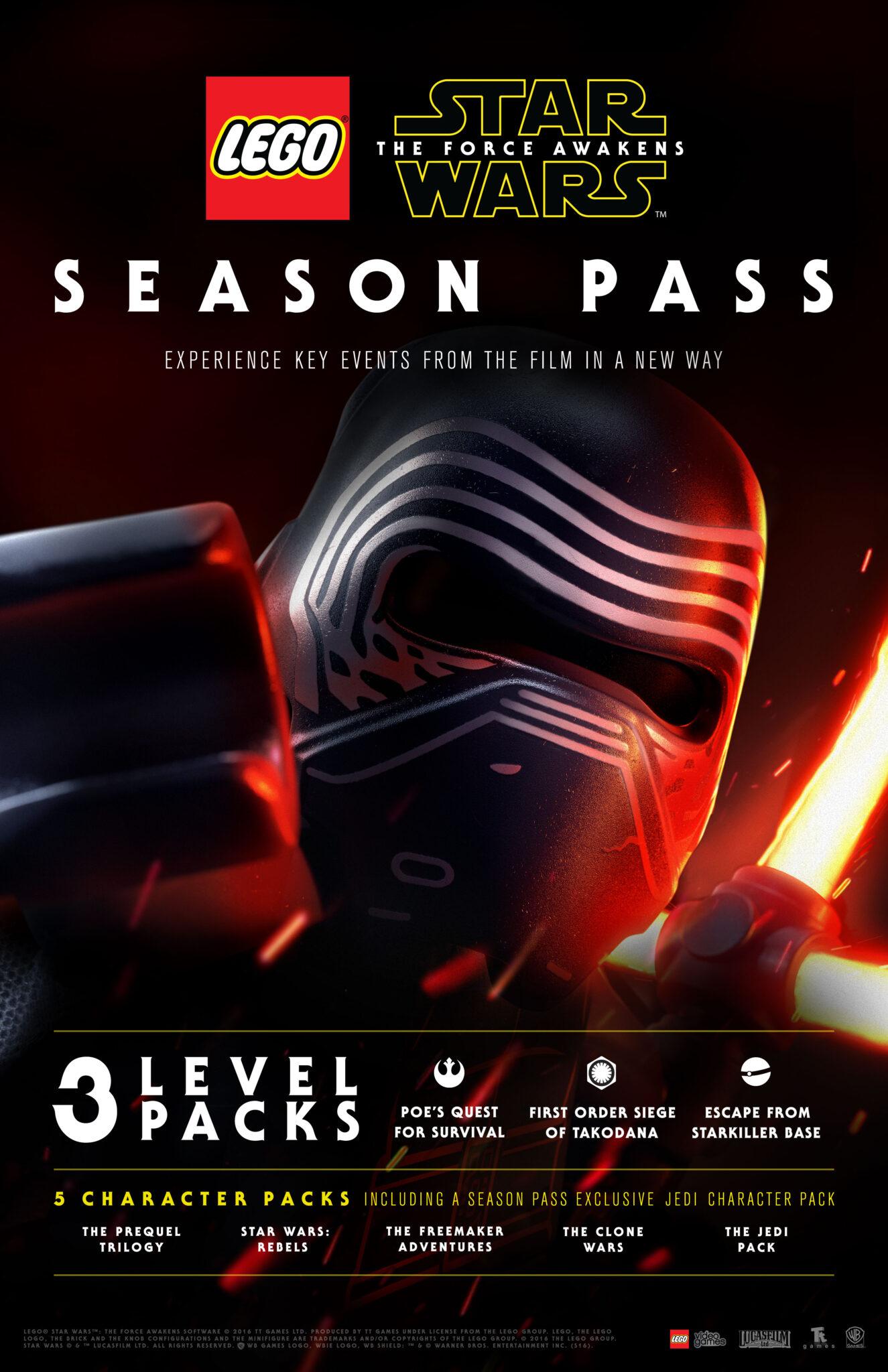 Lego star wars iii the clone wars vehicle info - Lsw_seasonpasskeyart_1464246435