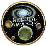 SFWA Announces the Winners of the 55th Annual Nebula Awards