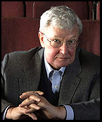 dt.common.streams.StreamServer.cls  Roger Ebert, Behind The Screen